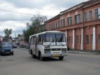 Арзамас. ПАЗ-32054 ау212