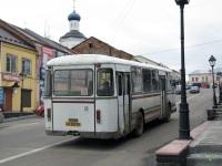 Арзамас. ЛиАЗ-677 ак509