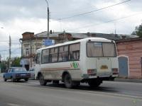 Арзамас. ПАЗ-32054 ау215