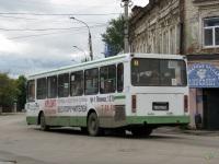 Арзамас. ЛиАЗ-5256.00 к179кр