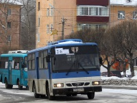 Комсомольск-на-Амуре. Daewoo BS106 т540ее