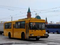 Комсомольск-на-Амуре. Daewoo BS106 н420рм