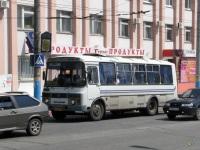 Брянск. ПАЗ-4234 ак141