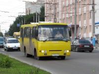Брянск. Богдан А09202 е416ув