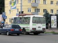 Брянск. ПАЗ-32053 к007рт
