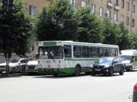 Брянск. ЛиАЗ-5256.45 ае107