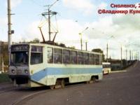 71-608КМ (КТМ-8М) №223