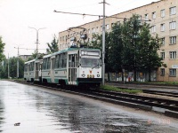 71-132 (ЛМ-93) №230, 71-132 (ЛМ-93) №229