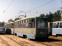 Смоленск. 71-134К (ЛМ-99К) №231
