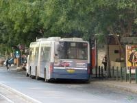 Будапешт. Volvo 7700A FJX-230