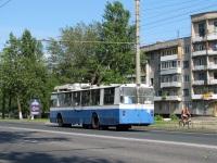 Великий Новгород. ЗиУ-682 КР Иваново №40
