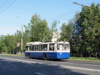 Великий Новгород. ЗиУ-682 КР Иваново №28