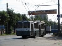 ЗиУ-682 КР Иваново №27