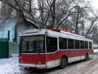 Саратов. ТролЗа-5275.05 №1292