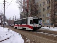 Саратов. 71-608К (КТМ-8) №2287