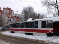 Саратов. 71-608К (КТМ-8) №2282