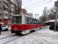 Саратов. 71-605 (КТМ-5) №1240