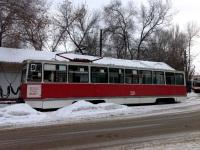 Саратов. 71-605А (КТМ-5А) №2264