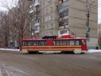 Саратов. 71-605 (КТМ-5) №ВВ-3