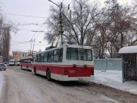 Саратов. АКСМ-20101 №1312