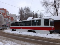 Саратов. 71-608К (КТМ-8) №2273
