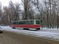 Саратов. 71-605 (КТМ-5) №1248