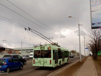 Минск. АКСМ-321 №2736