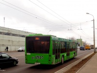 Минск. МАЗ-203.065 AK4793-7