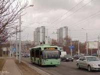 Минск. АКСМ-321 №2733