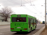 Минск. МАЗ-103.065 AE3762-7