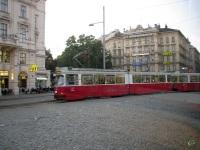 Вена. SGP E2 №4094