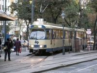 Вена. SGP 100 №4-115