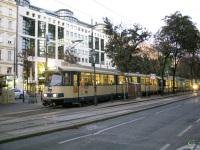 Вена. SGP 100 №4-108