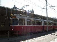 Вена. Lohner E2 №4310