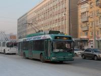 Красноярск. АКСМ-321 №1089
