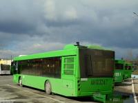 Минск. МАЗ-203.068 AH0324-7