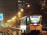 Москва. 71-619К (КТМ-19К) №5085