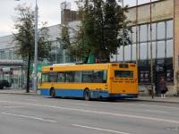 Вильнюс. Säffle 5000 (Volvo B10L-3000) EHZ 082