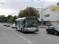 Вильнюс. Volvo 7700 AHA 291