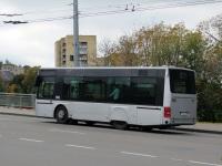 Вильнюс. Neoplan N4407 Centroliner FJN 984