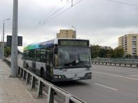 Вильнюс. Volvo 7700 BDJ 336