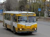 Амурск. ЛиАЗ-677М ам046