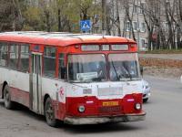 Амурск. ЛиАЗ-677М ам053