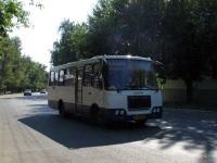 Владимир. Богдан А09212 вр800