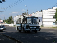 Владимир. ПАЗ-32053 т459ое