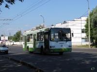 Владимир. ЛиАЗ-5256.55 вр914