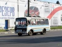 Владимир. ПАЗ-32053 вм190