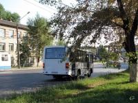 Владимир. ПАЗ-320402-03 с974ке