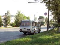 Владимир. ПАЗ-32053 т379кк