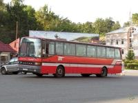 Владимир. Setra S215UL т456кк